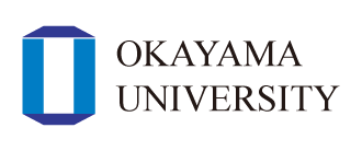 Okayama University Graduate School of Natural Science and Technology